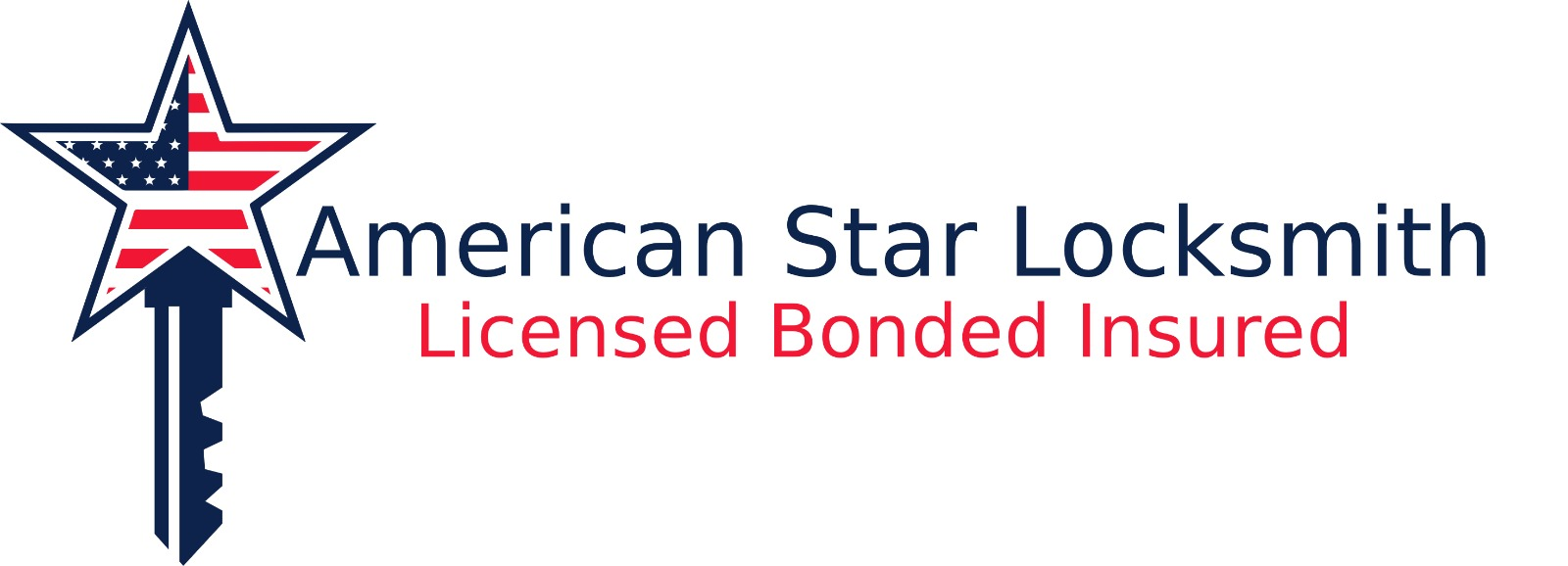 american star locksmith